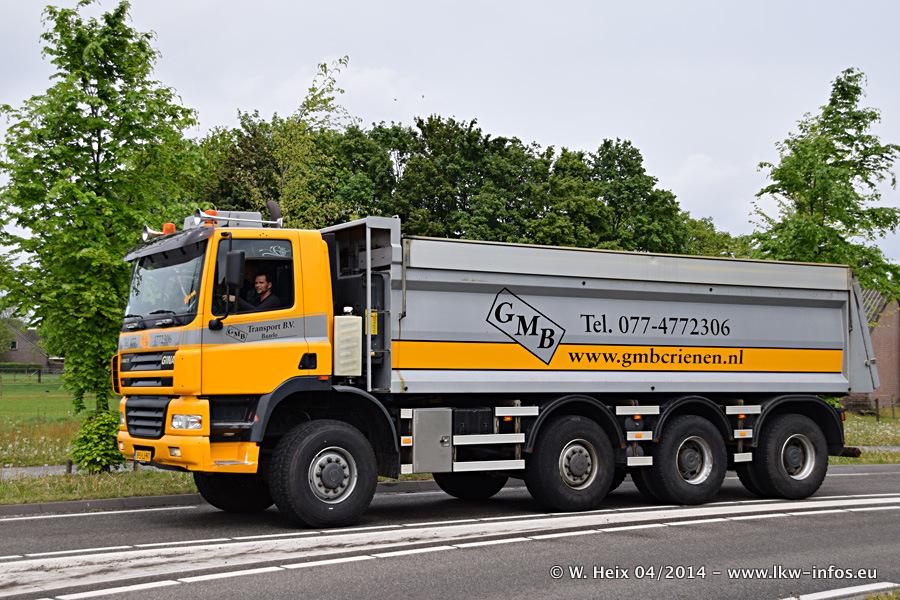 GMB-20141223-035.jpg