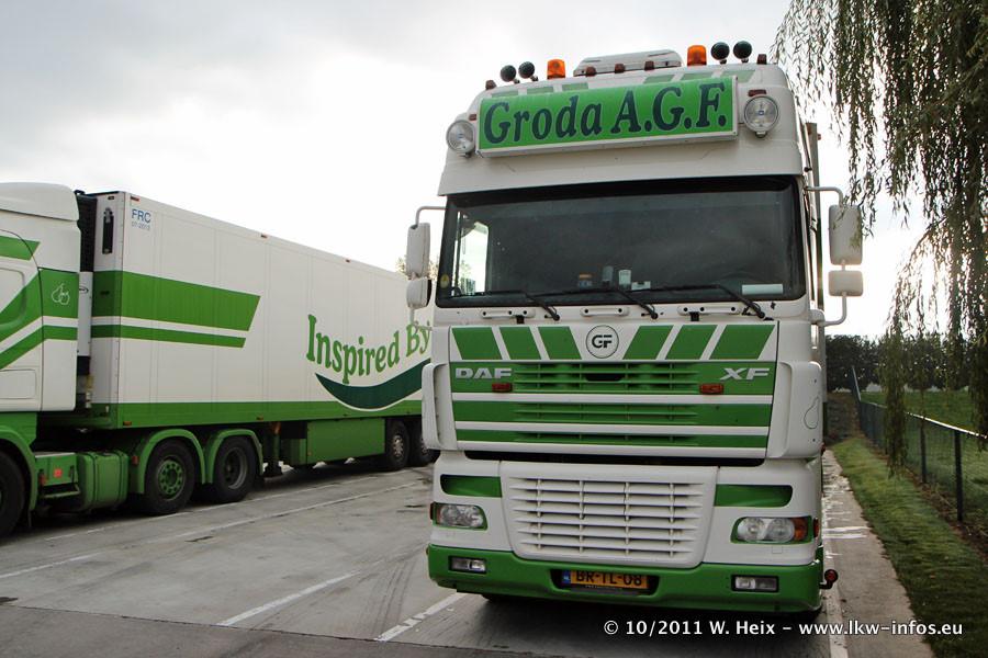 20111029-Groda-Est-00004.jpg
