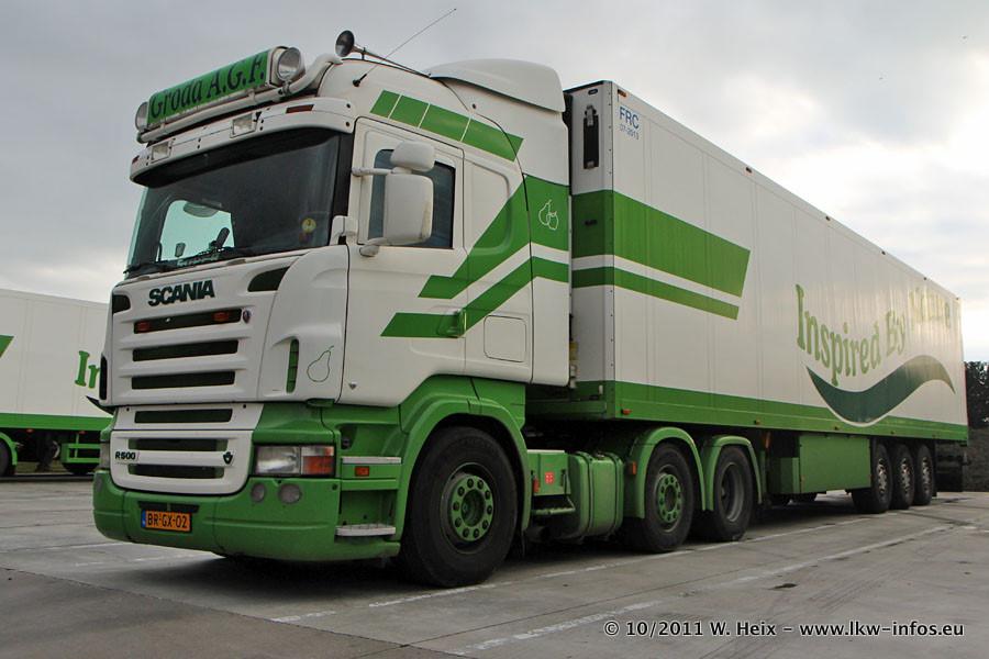 20111029-Groda-Est-00016.jpg