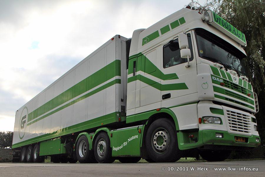 20111029-Groda-Est-00018.jpg