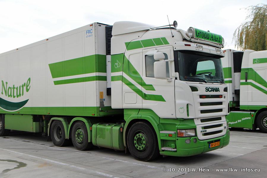 20111029-Groda-Est-00021.jpg