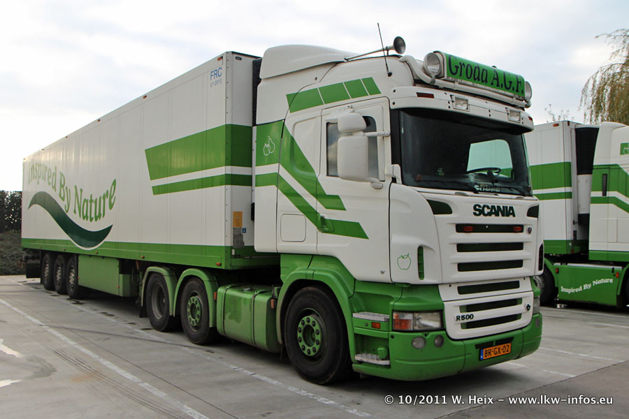 20111029-Groda-Est-00022.jpg