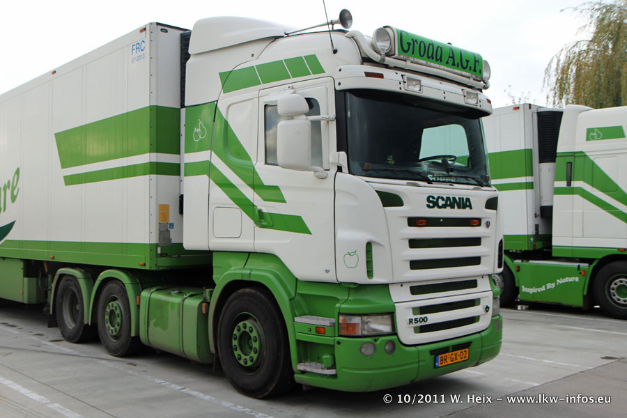 20111029-Groda-Est-00023.jpg