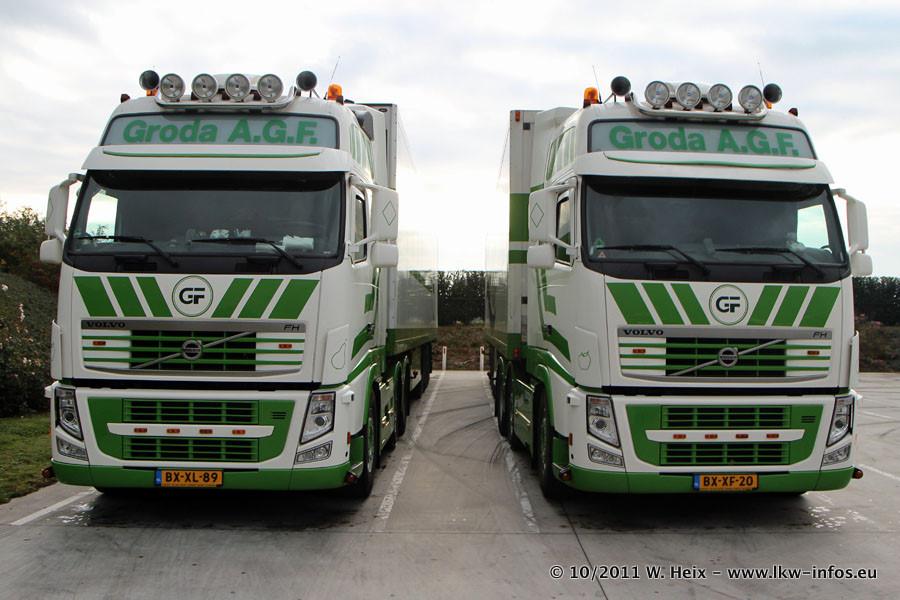 20111029-Groda-Est-00037.jpg