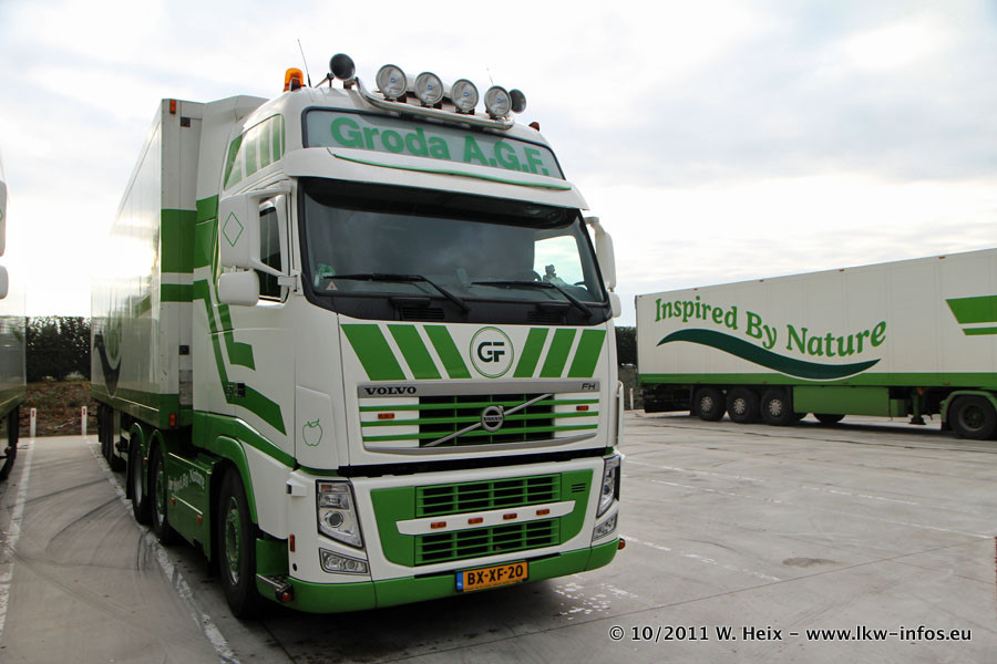 20111029-Groda-Est-00038.jpg