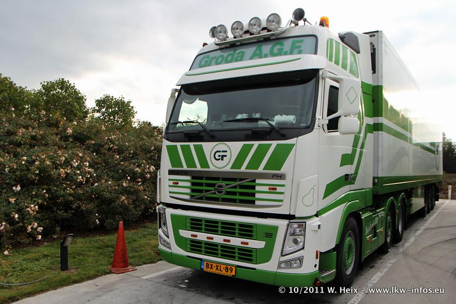20111029-Groda-Est-00039.jpg