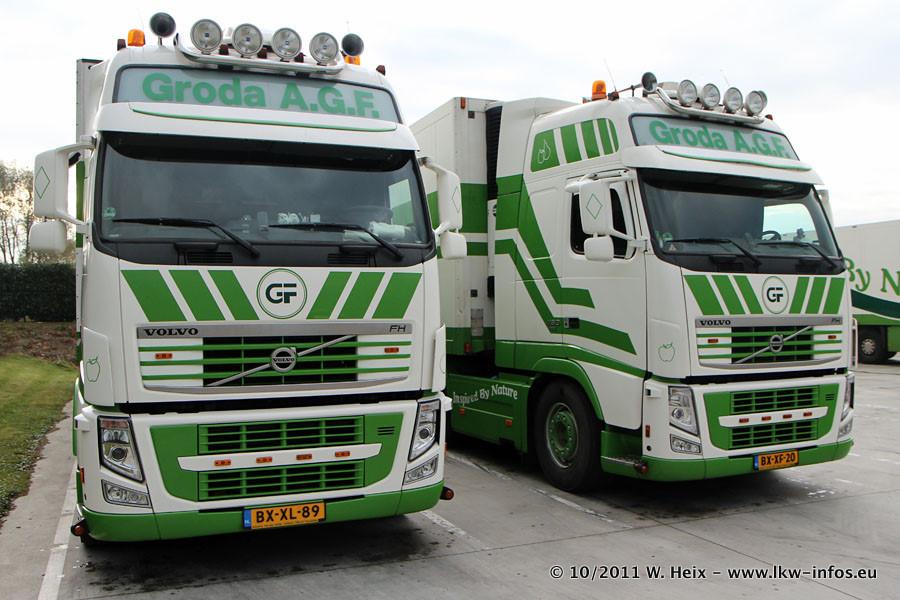 20111029-Groda-Est-00040.jpg