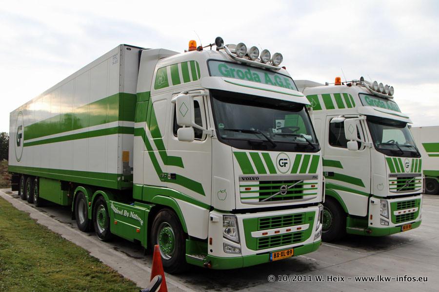20111029-Groda-Est-00041.jpg