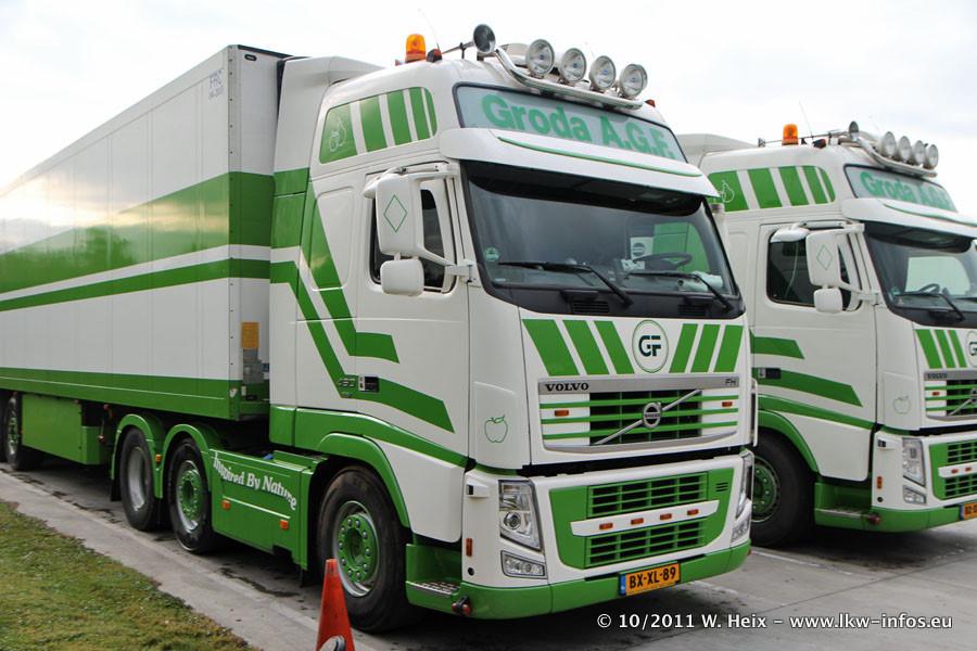20111029-Groda-Est-00042.jpg
