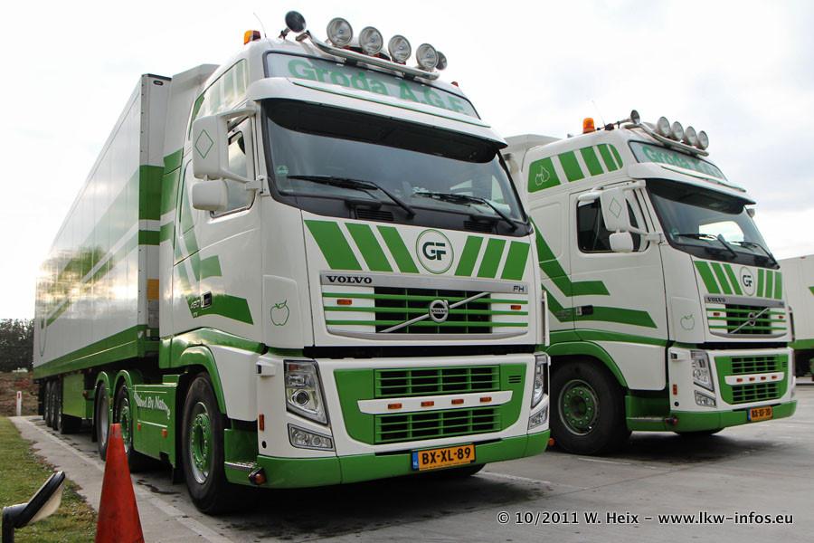 20111029-Groda-Est-00043.jpg