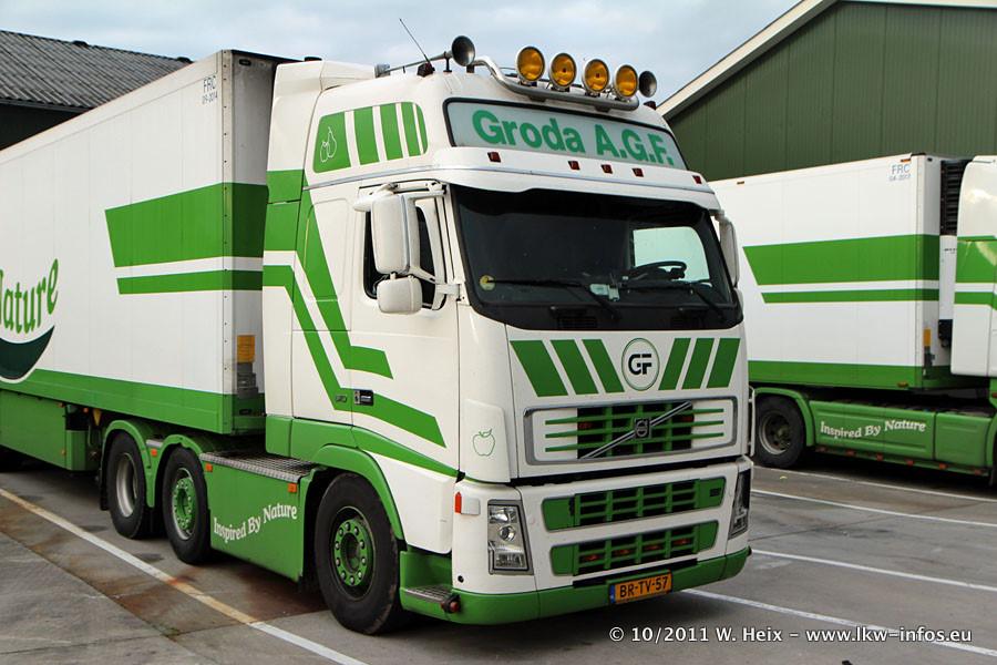 20111029-Groda-Est-00046.jpg