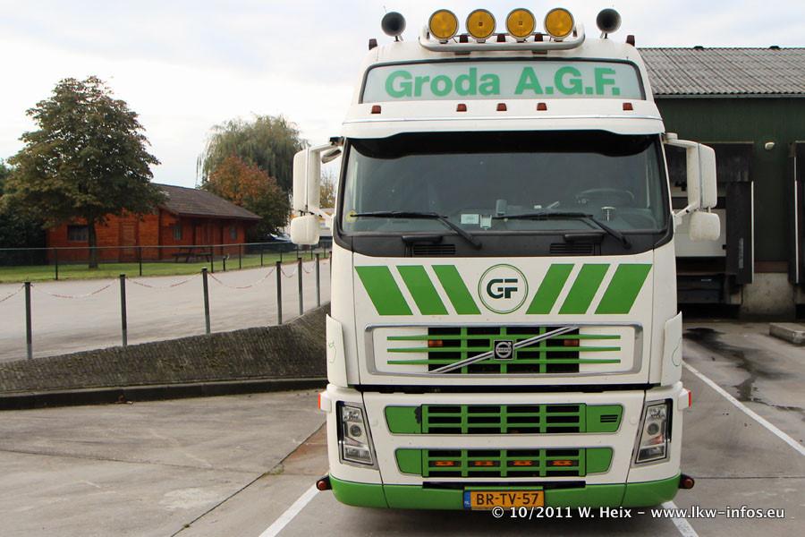 20111029-Groda-Est-00049.jpg