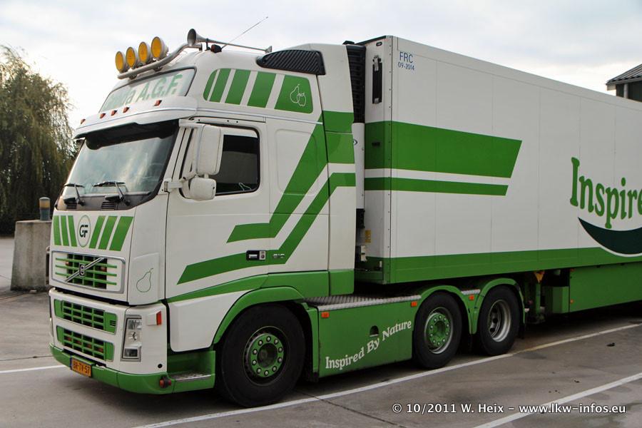 20111029-Groda-Est-00052.jpg