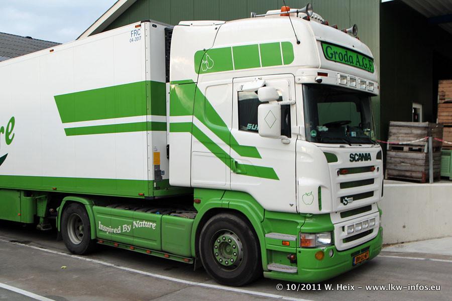 20111029-Groda-Est-00054.jpg