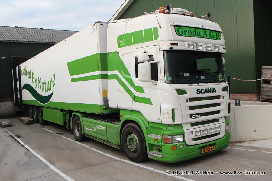 20111029-Groda-Est-00055.jpg