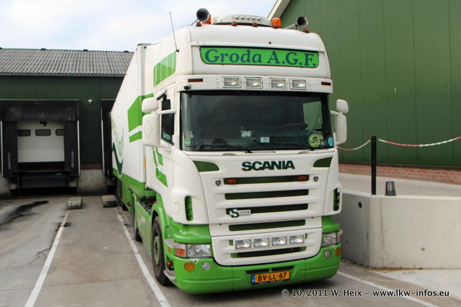 20111029-Groda-Est-00056.jpg