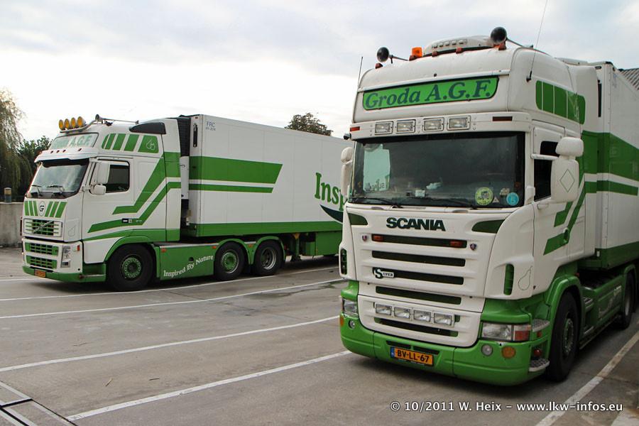 20111029-Groda-Est-00058.jpg