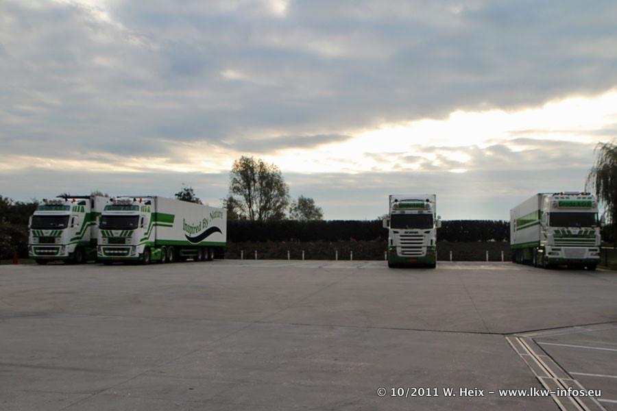 20111029-Groda-Est-00060.jpg