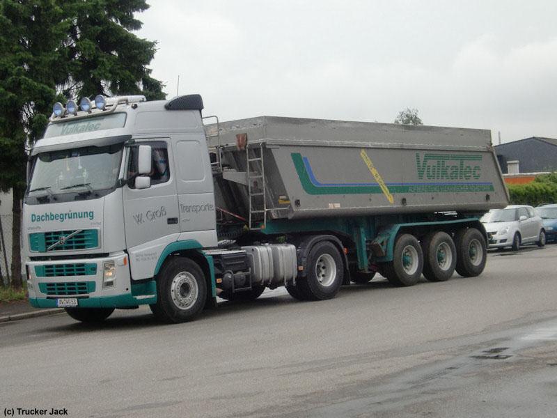 Volvo-FH-480-Gross-DS-260610-01.jpg