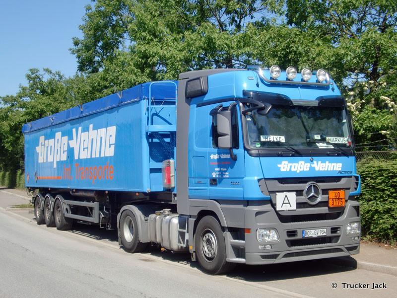 Grosse-Vehne-DS-101112-002.jpg