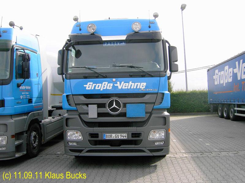 MB-Actros-3-1844-Grosse-Vehne-KBucks-121011-02.jpg