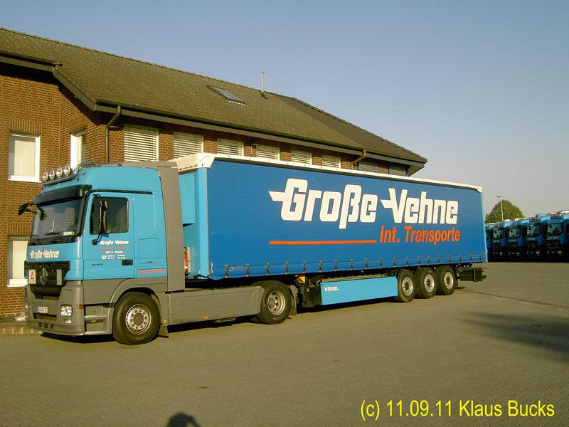 MB-Actros-MP2-1844-Grosse-Vehne-KBucks-121011-01.jpg