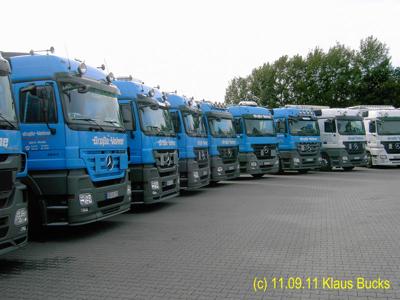 MB-Actros-MP2-Grosse-Vehne-KBucks-121011-01.jpg