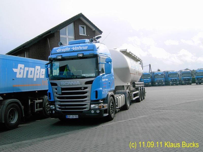 Scania-G-II-380-Grosse-Vehne-KBucks-121011-01.jpg