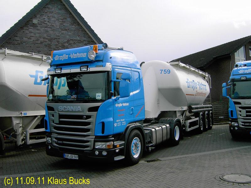 Scania-G-II-380-Grosse-Vehne-KBucks-121011-02.jpg