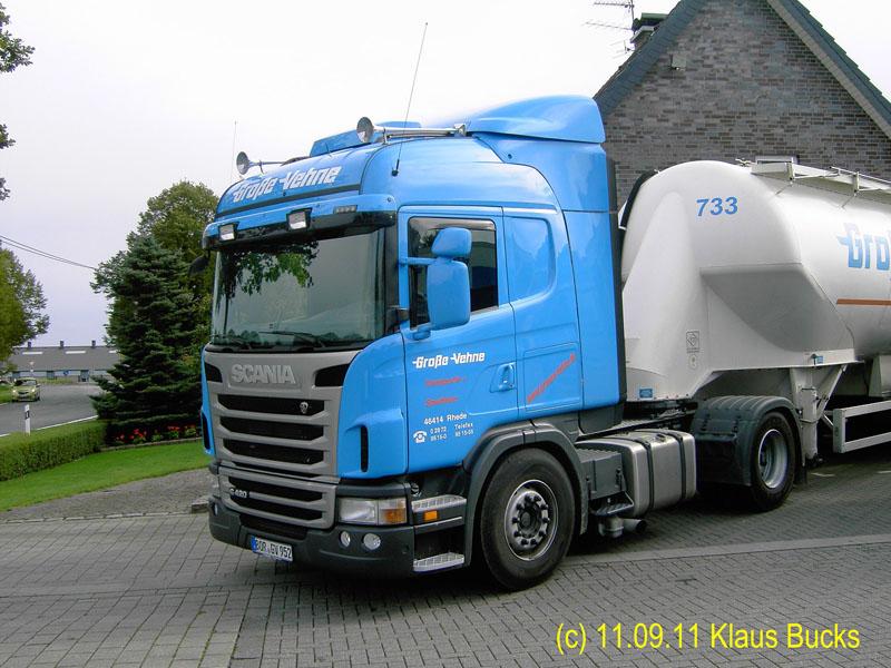 Scania-G-II-380-Grosse-Vehne-KBucks-121011-03.jpg