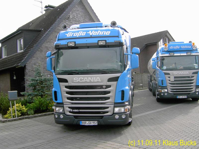 Scania-G-II-420-Grosse-Vehne-KBucks-121011-01.jpg
