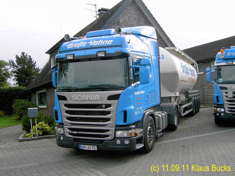 Scania-G-II-420-Grosse-Vehne-KBucks-121011-02.jpg
