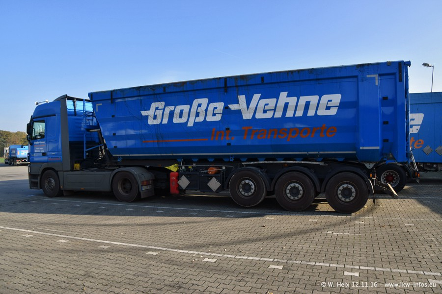 Grosse-Vehne-Rhede-20161112-00008.jpg