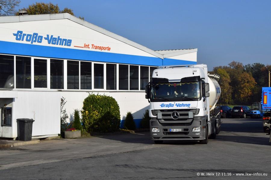 Grosse-Vehne-Rhede-20161112-00030.jpg