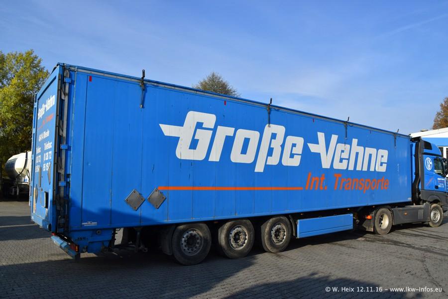 Grosse-Vehne-Rhede-20161112-00043.jpg
