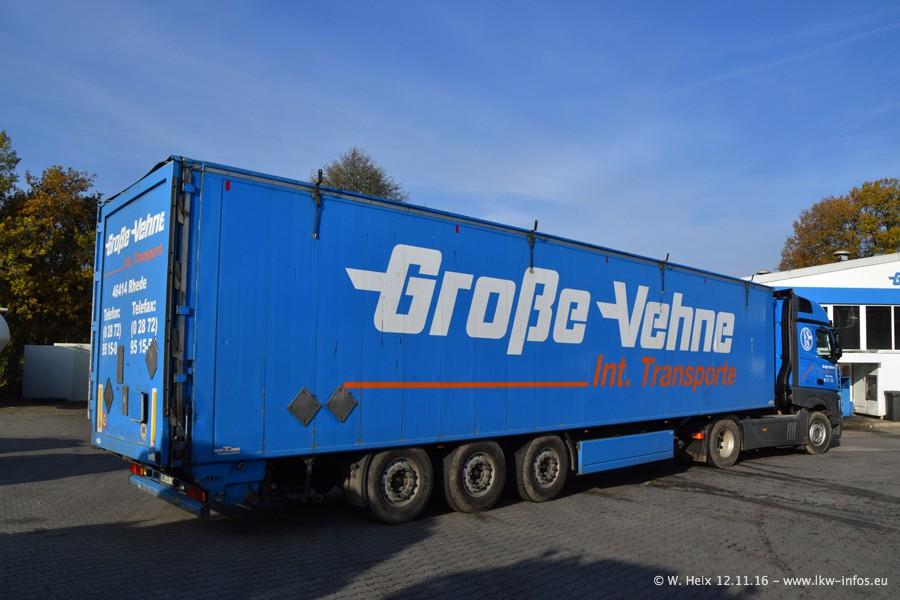 Grosse-Vehne-Rhede-20161112-00044.jpg