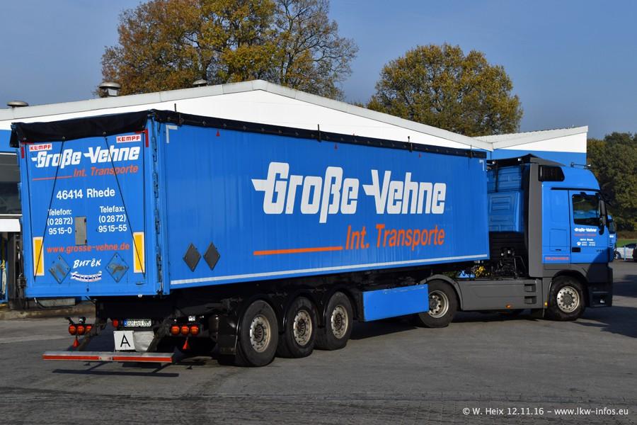 Grosse-Vehne-Rhede-20161112-00067.jpg