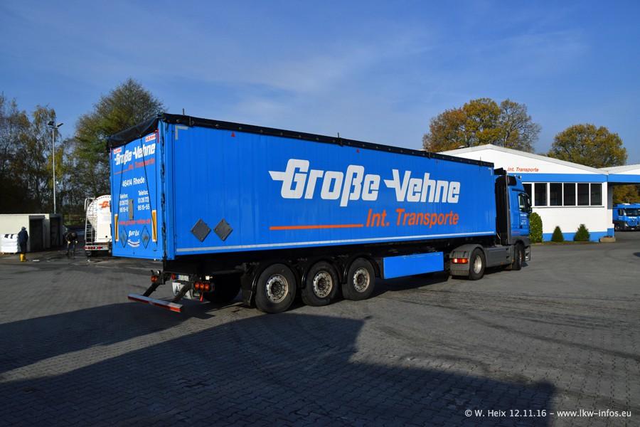 Grosse-Vehne-Rhede-20161112-00068.jpg