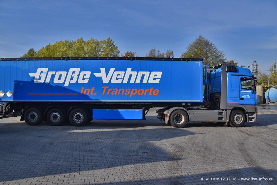 Grosse-Vehne-Rhede-20161112-00069.jpg
