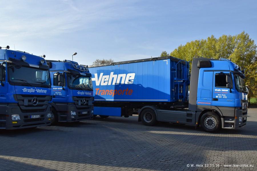 Grosse-Vehne-Rhede-20161112-00070.jpg