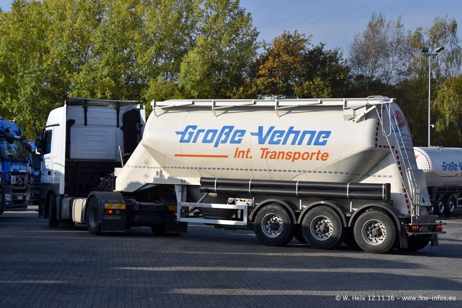 Grosse-Vehne-Rhede-20161112-00118.jpg
