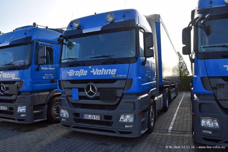Grosse-Vehne-Rhede-20161112-00131.jpg