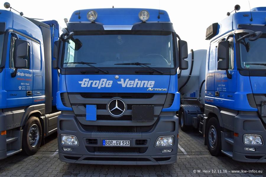 Grosse-Vehne-Rhede-20161112-00133.jpg