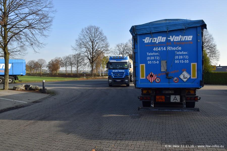 Grosse-Vehne-Rhede-20161112-00159.jpg