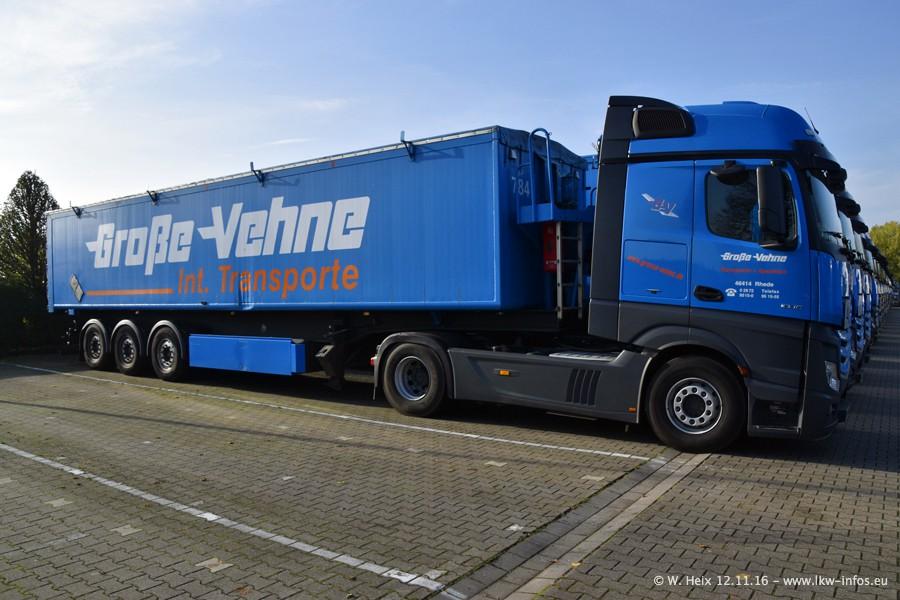 Grosse-Vehne-Rhede-20161112-00192.jpg