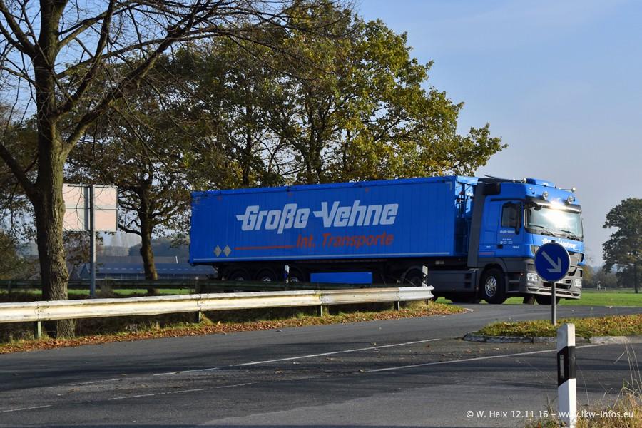 Grosse-Vehne-Rhede-20161112-00199.jpg