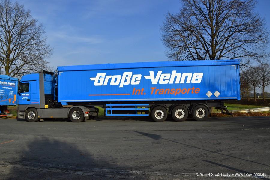 Grosse-Vehne-Rhede-20161112-00210.jpg