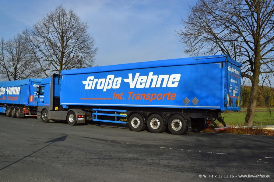 Grosse-Vehne-Rhede-20161112-00212.jpg
