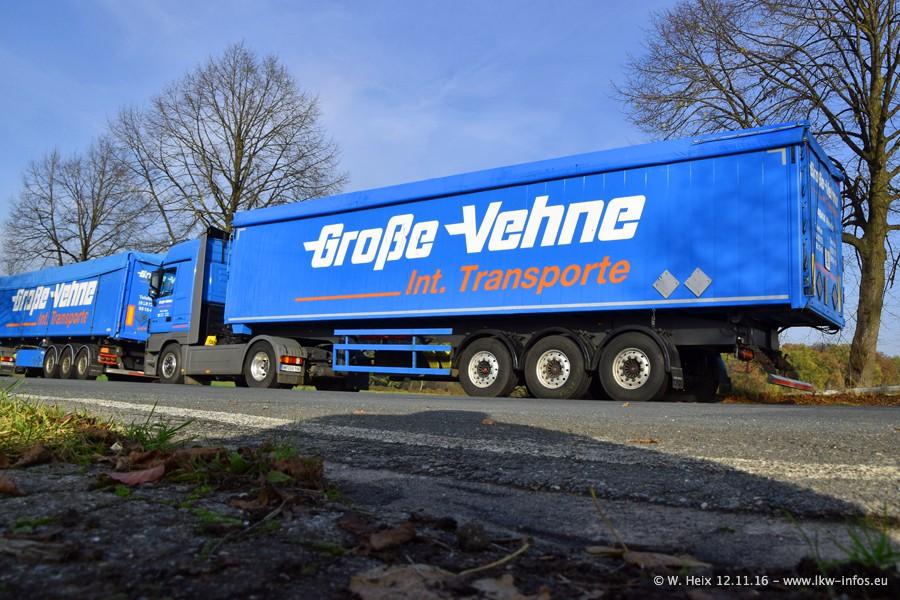 Grosse-Vehne-Rhede-20161112-00213.jpg