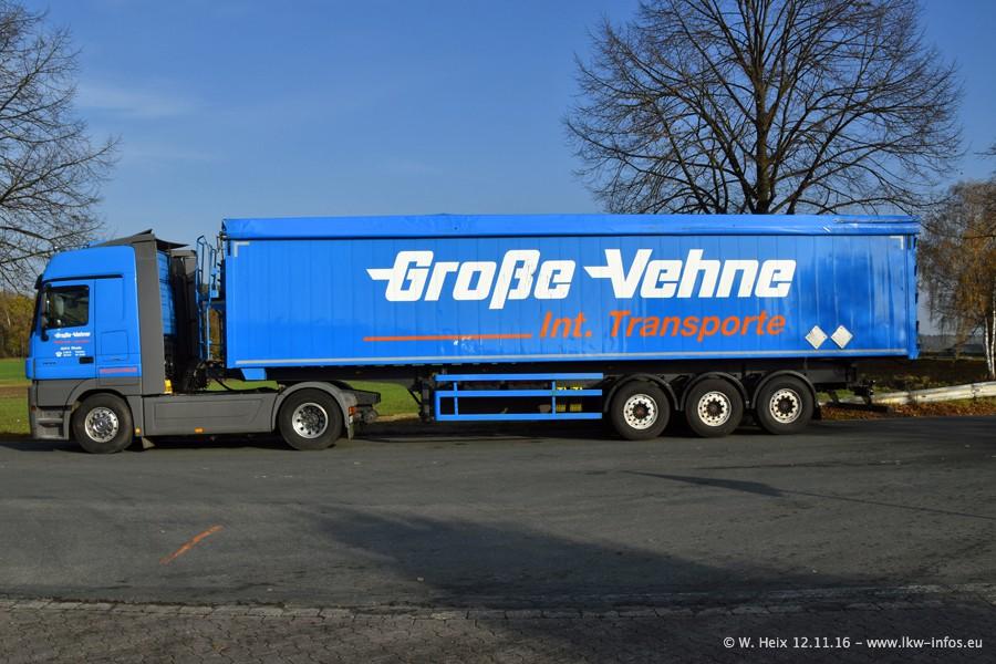 Grosse-Vehne-Rhede-20161112-00216.jpg